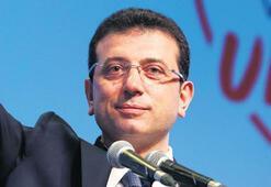 Bizim stratejimizi İstanbullu yazıyor