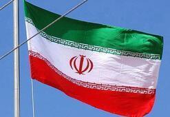 Ambargo İran'ı Irak'a yöneltti