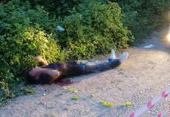 Gazinoda korkunç cinayet Sorgusunda itiraf etti, ikinci ceset de bulundu