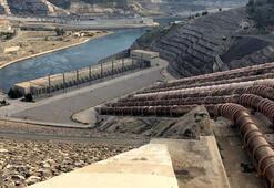 GAPta 28 milyar dolarlık enerji üretildi