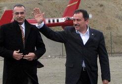 Muhsin Yazıcıoğlunun ölümüyle ilgili kamu görevlileri yargılanacak