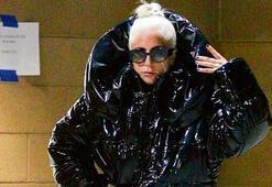 Gaga tarzı