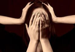Bipolar bozukluk nedir Bipolar duygulanım bozukluğu belirtileri