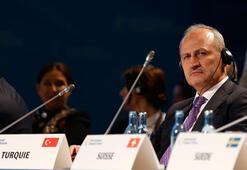 Elektrifikasyona toplam 2,4 milyar lira yatırım yapıldı