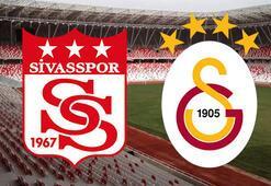 Sivasspor Galatasaray maçı ne zaman saat kaçta hangi kanalda