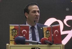 Adil Gevrek: Bursaspor maçını kazanıp Avrupaya gideceğiz
