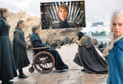 Game of Thrones böyle bitmez mi