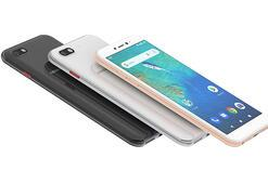 General Mobile GM 9 GO satışa sunuldu İşte fiyatı