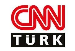 CNN TÜRKten açıklama