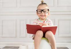 Çocuklar neden kabızlık yaşar