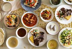 Bugün ne pişirsem 19. gün iftar menüsü ve kolay yemek tarifleri