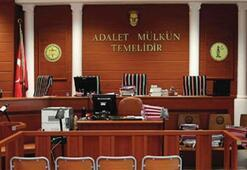 Yazıcıoğlu davasında 9 üst düzey kamu görevlisi hakim karşısında