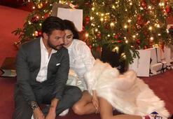 Son dakika: Sinan Akçıl ile Burcu Kıratlı bayram sonrası boşanıyor