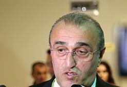 Abdurrahim Albayrak: Oğlumu gözümün önünde darp ettiler