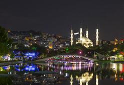 26 Mayıs Ankara imsak vakti Ankarada sahur saat kaçta
