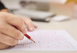 Açıköğretim Fakültesi sınavı saat kaçta AÖF sınava giriş belgesi nasıl alınır
