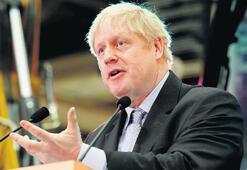İngiltere'de yeni lider kim olacak