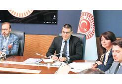 Belediye başkanlarına 'cezai yaptırım' önerisi