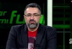 Serdar Ali Çelikler: Ersun Yanalın Fenerbahçesi ligin ikinici yarısını 5. bitirdi