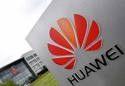 Kriz büyüyor İşte Huaweiyi kara listeye alan şirketler