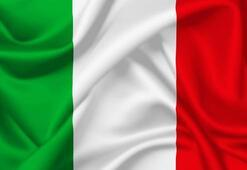 İtalyaya çok kötü haber Ekonomisi batmak üzere...