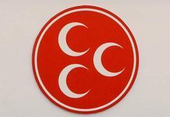MHPden, gazeteci Sabahattin Önkibar hakkında suç duyurusu