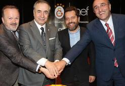 Mustafa Cengizden Diagne ve Sinan gümüş açıklaması
