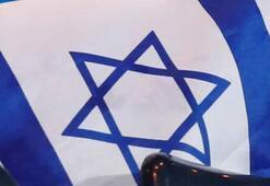 İsrail ordusu açıkladı Suriye'ye füzeli saldırı...