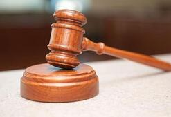 İki mahkemeden iki farklı karar