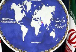 ABD ile müzakere için uygun bir ortam görmüyoruz