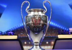 Şampiyonlar Ligi ve UEFA Avrupa Ligi finalleri şifresiz