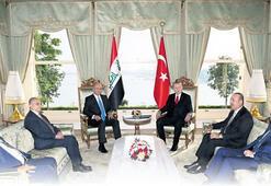 'Mehmetçik PKK'ya göz açtırmıyor'