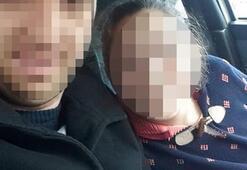 Anne, önce oğlunun sonra kızının itirafıyla şoka girdi