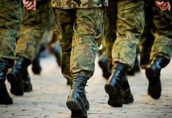 Yeni askerlik sistemi ne zaman ve nasıl olacak 2019 Yeni askerlik sisteminde son durum