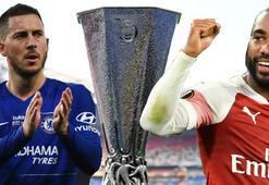 Chelsea-Arsenal: 4-1