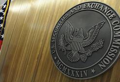 SEC, 26.5 milyon dolarlık saadet zincirine dava açtı