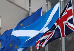 İskoçya bir kez daha referandum yolunda