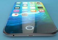 Fiyatı el yakacak iPhone 8in final tasarımı ortaya çıktı