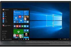 Windows 10 güncellemesinde tehlike