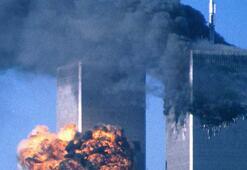 Hackerlar 11 Eylülle ilgili belgelerin ikinci kısmını yayınladı