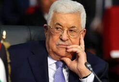 Abbas, Bahreyn çalıştayına katılmayacağını yineledi