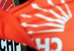 CHP 'muhafazakâr söylem' çalışıyor