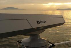 Pakistan Donanmasını Türk radarları koruyacak