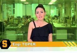 Skorer TV Spor Bülteni - 30 Mayıs 2019