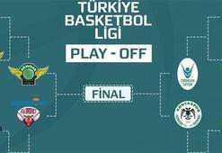 TBSLde play-off yarı final maç programı belli oldu