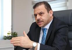 TMSF satışa çıkarıyor 1.1 milyar lira...
