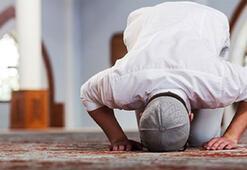 Kadir Gecesinde nasıl ibadet edilir Kadir Gecesinde hangi dualar okunur