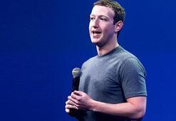 Son dakika: Facebook kullananlara müjde O özellik geliyor...