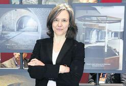 'Teknoloji sanatla bağı güçlendiriyor'