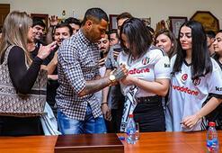 Quaresma: Galatasaraya transfer olmam